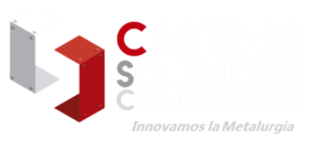 Casting Solution